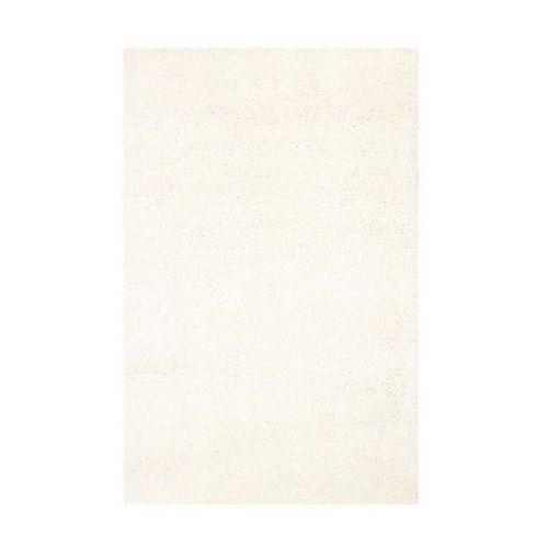 Dywan shaggy EVO kremowy 160 x 220 cm