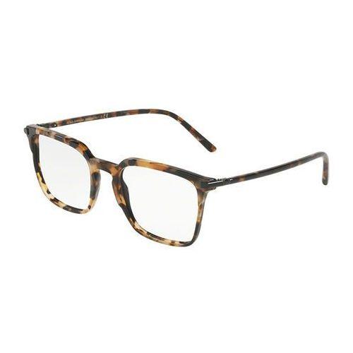 Dolce & gabbana Okulary korekcyjne dg3283 3141