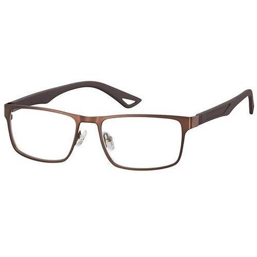 Okulary korekcyjne  allie 616 e marki Smartbuy collection