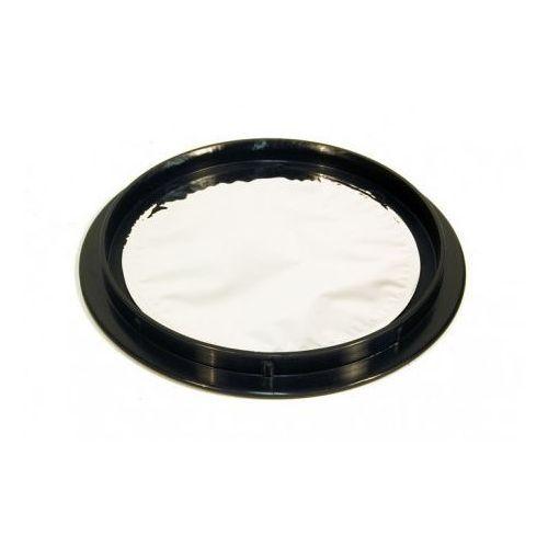 Filtr słoneczny Levenhuk dla teleskopów zwierciadlanych 76 mm. Najniższe ceny, najlepsze promocje w sklepach, opinie.