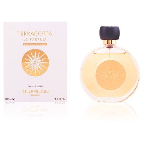 Guerlain Terracotta Woman 100ml EdT
