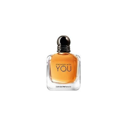 Giorgio Armani Stronger With You Men 100ml EdT