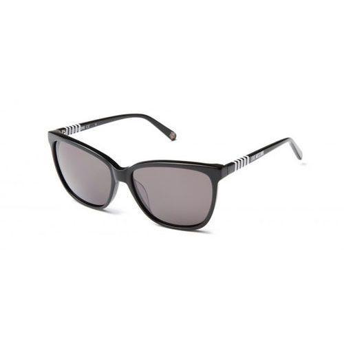 Okulary Słoneczne Moschino ML 559 01