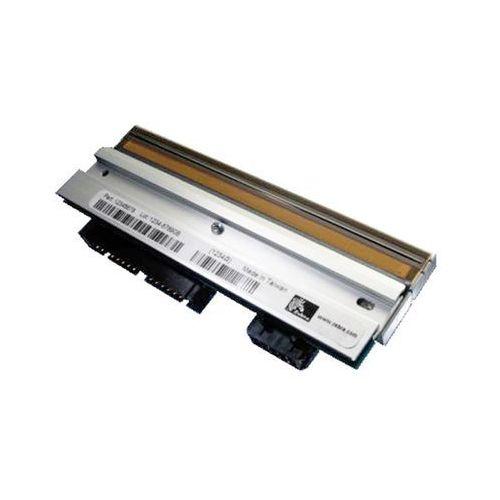 Głowica do drukarek: label printer 140xiii, 140xiiii, 140xiiiiplus marki Zebra