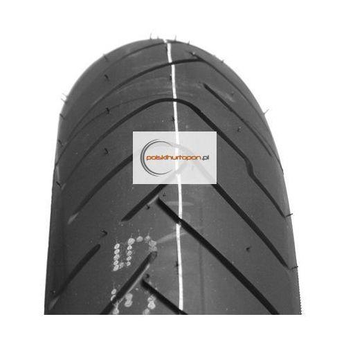 Bridgestone 110/80 zr18 tl (58w) koło przednie,m/c 110/80 r18