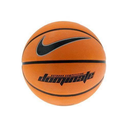 Piłka do koszykówki Nike Dominate BB0361 801 r.6