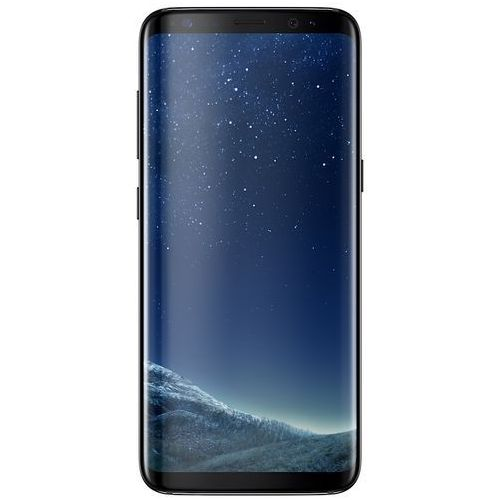 OKAZJA - Samsung Galaxy S8 Plus 64GB SM-G955