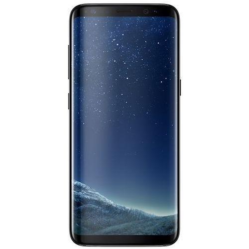 Samsung Galaxy S8 Plus 64GB SM-G955. Najniższe ceny, najlepsze promocje w sklepach, opinie.