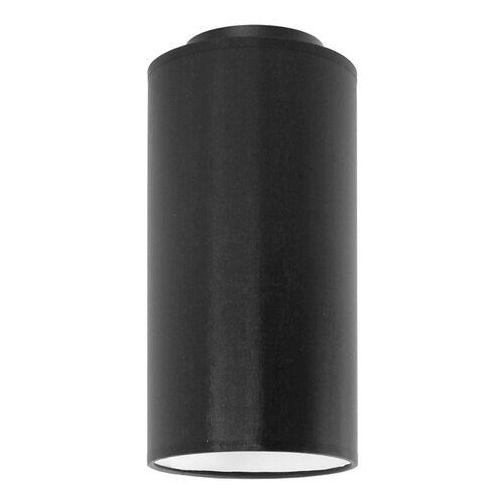 Lampa sufitowa Almiro B (5902622126623)