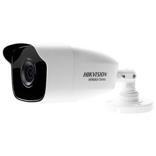 Kamera tubowa hwt-b220-m 2 mpx 4in1 hiwatch marki Hikvision