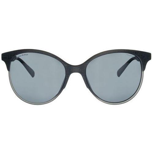 Solano ss 20664 b okulary przeciwsłoneczne + darmowa dostawa i zwrot
