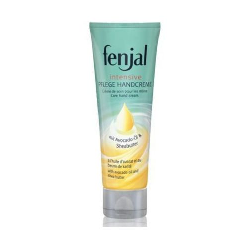 Fenjal intensive krem do rąk 15 ml (7614700019243)