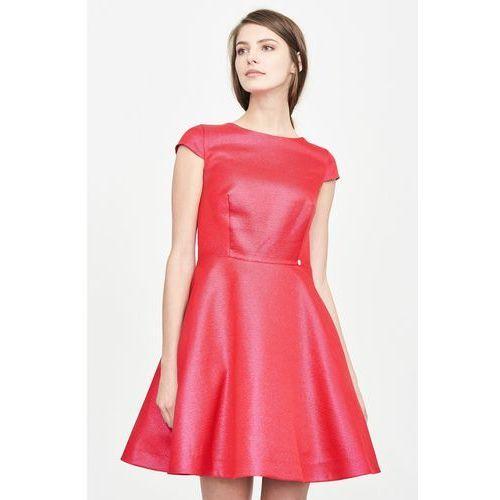 Simple - Sukienka