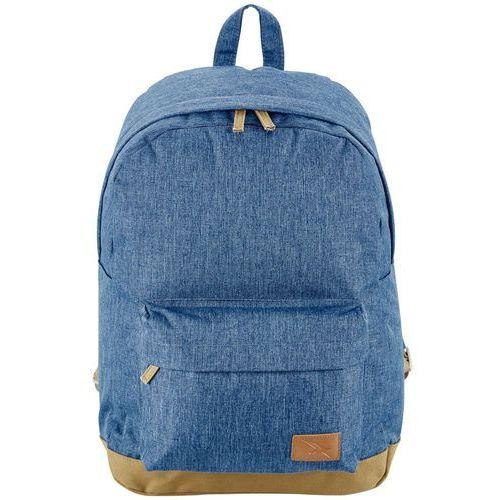 Easy Camp Phoenix Plecak 24l niebieski 2016 Plecaki szkolne i turystyczne