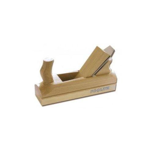 Hebel. Strug drewniany Zdzierak 36mm 31508