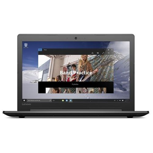 Lenovo IdeaPad 80TV024EPB