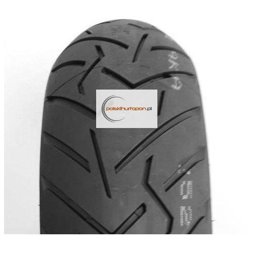 Pirelli  150/70 r17 69 v