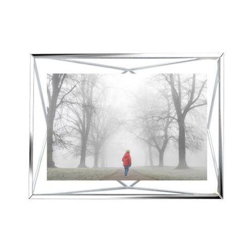 UMBRA - Prisma Ramka na zdjęcia 10 x 15 cm
