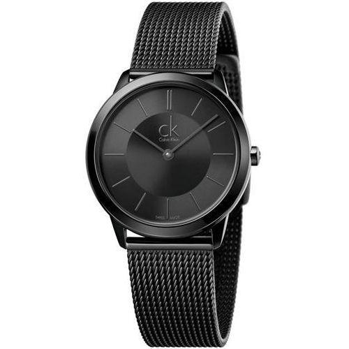Calvin Klein K3M224B1 Kup jeszcze taniej, Negocjuj cenę, Zwrot 100 dni! Dostawa gratis.