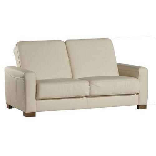 Sofa Loreto 2-osobowa
