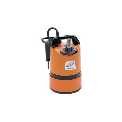 Pompa zatapialna tsurumi lsce 1.4s marki Tsurumi pump