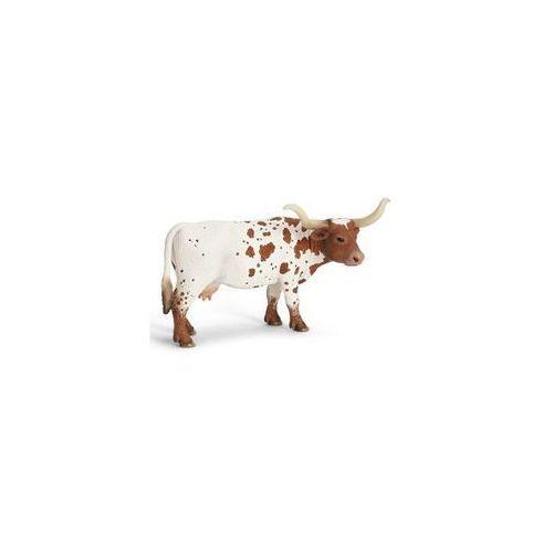 Figurka. Teksa?ska d?ugoroga krowa 13685 (4005086136854)