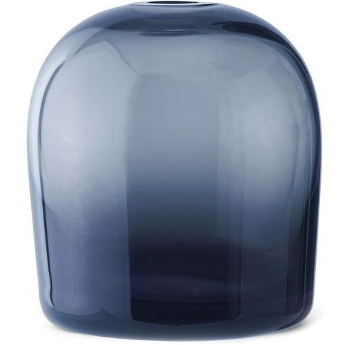 Menu Wazon troll vase, s, midnight blue -