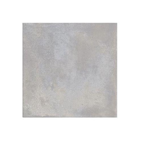 Płytka podłogowa GRES PORCELANOWY 45 X 45 MARCONI (5901303055696)