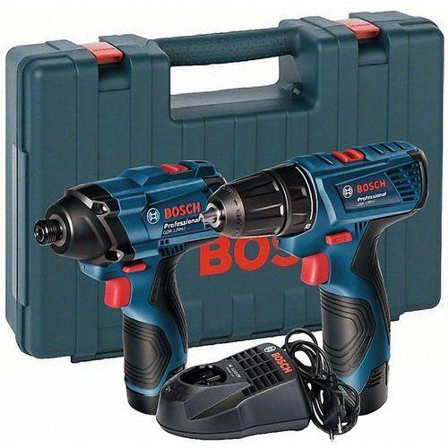 Bosch GDR 120