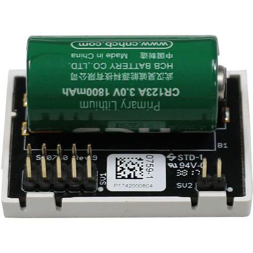 Moduł Wi-Safe2 do podłączenia w czujnikach NM-CO-10X, ST-630 oraz HT-630, Wi-Safe2_moduł