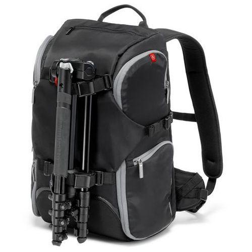 Plecak  advanced travel (mb ma-bp-trv) darmowy odbiór w 19 miastach! od producenta Manfrotto