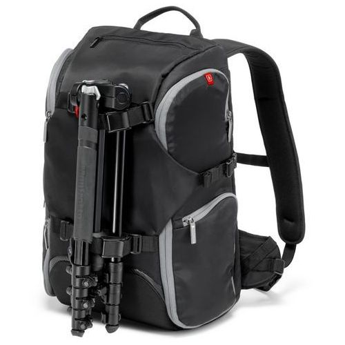 Plecak Manfrotto Advanced Travel (MB MA-BP-TRV) Darmowy odbiór w 19 miastach! (7290105218070)