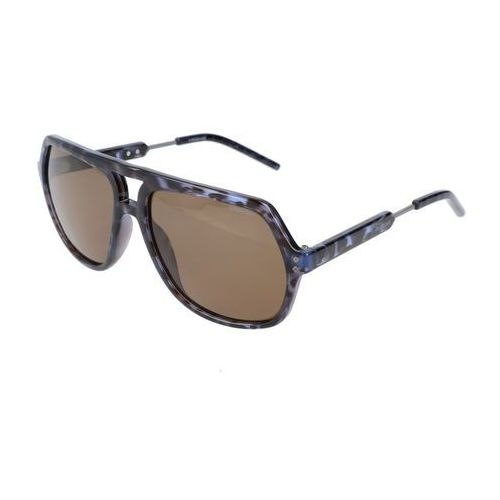 Okulary przeciwsłoneczne męskie POLAROID - PLD2035S-59, PLD2035S_TQJ