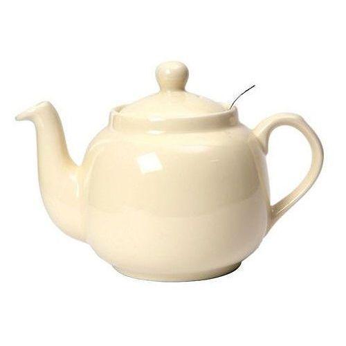 London Pottery - Farmhouse Filter - dzbanek z filtrem (pojemność: 1,8 l), 17274150