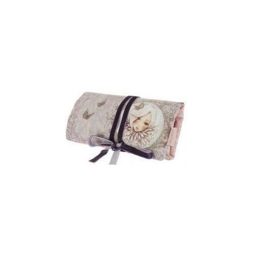 Mirabelle - rolka na biżuterię - augustine marki Santoro