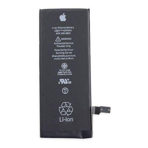 "Bateria akumulator 1810 mah iphone 6 4.7"" (jakość hq) marki Gsm-parts"
