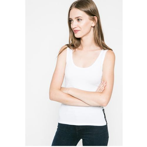 Guess Jeans - Koszulka piżamowa