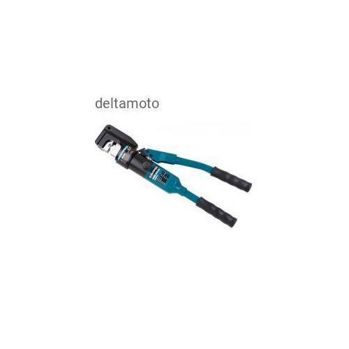 Praska hydrauliczna 16-300 mm², KYQ300
