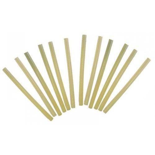 Dedra Wkłady klejowe ded7567 miodowy 12 szt. (11.2 mm) (5902628756701)