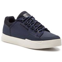 Sneakersy G-STAR RAW - Rackam Vodan Low D12500-A988-6486 Dk Saru Blue