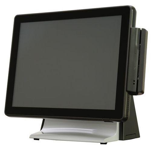 Elzab Komputer  p20