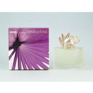 Kenzo Jungle Elephant Woman 100ml EdP
