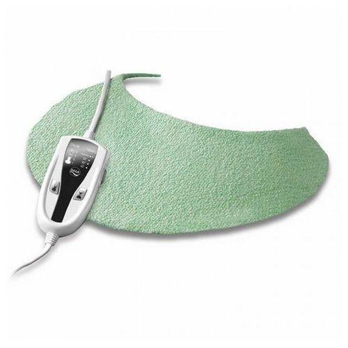 Ergonomiczna poduszka na szyję Daga NC 35W 40 x 15 cm