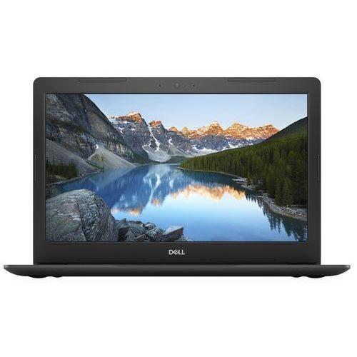 Dell Inspiron 5570-2630 - OKAZJE