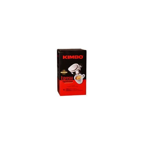 Kimbo Espresso Napoletano ESE Pads 18 szt., 0409