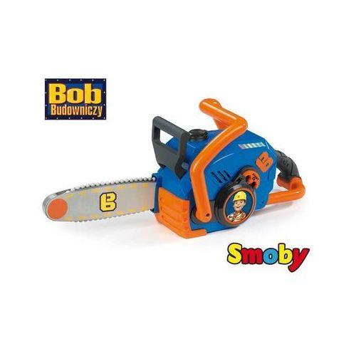 Smoby Bob budowniczy piła