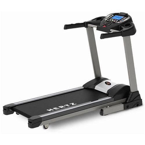 Hertz fitness Bieżnia impulse