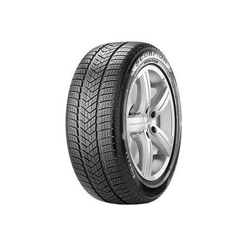 """Opona samochodowa Pirelli Scorpion Winter 215/70 o średnicy 16"""" [104H]"""