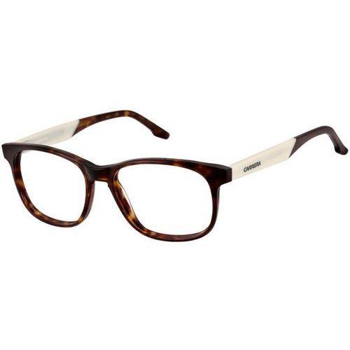Okulary korekcyjne  ca6195 c1h marki Carrera