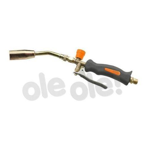 Neo tools Zestaw do lutowania 2kw, 1 palnik turbo (5907558407372)